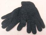 handschoenen_2010_2.JPG
