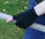 handschoenen_zonder_vingers.JPG