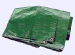 heavy-professional_polyethene_tarpaulin_plastic_reinforced_corners.jpg