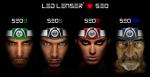 ledLenserSeo.png