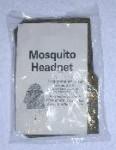 muggenet_hoofd.jpg
