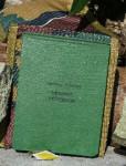 notebook_army_camo.JPG