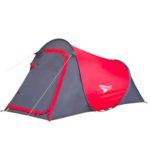 quick-pitch-tent