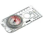 silva-compas