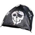 tent-jolly-rogers
