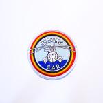 15-SAR.jpg