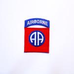 28-AIRB.jpg