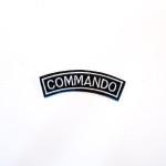 31-COMMANDO.jpg