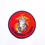 9-USMC.jpg