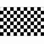 447200165_m.jpg