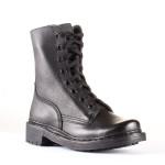 combat-shoe_amerikaantje2