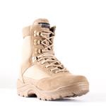 khaki-tactical-boot2