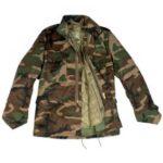 m65-woodland-field-jacket-kids