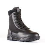 magnum-classic-boot2