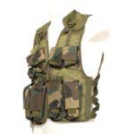 tactical-vest-kids-0