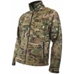 odin-softshell-multicam