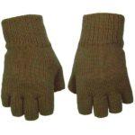 parks-handschoen-zonder-vingers