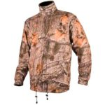 softshell-camouflage-3dx