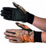softshell-handschoen-camo-3dx