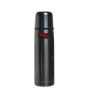 thermos-light-compact-blauw