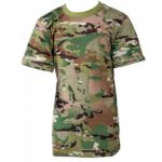 hmtc-kids-tshirt