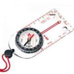 suunto-a20-kompas