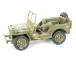 amerikaantje-willys-jeep-1