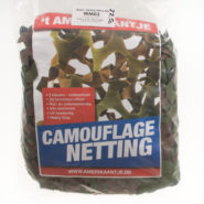 amerikaantje-camouflage-8