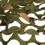 basic-camouflage-1