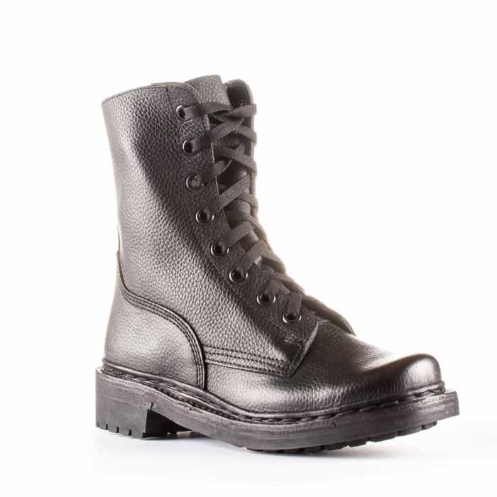 Boots Kinderschoenen.Pr Abl Boots T Amerikaantje