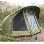 tent-carp