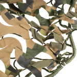 woodland-military-detail-2
