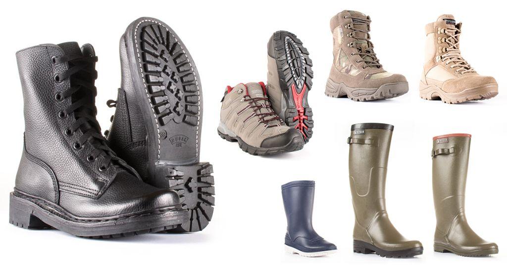 boots-fb