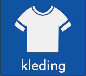 kleding-bl