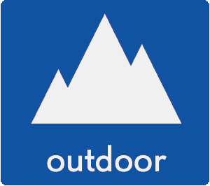 outdoor-bl