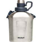 stanley-adventure-steel-canteen-1-1-qt-stainless.MAIN