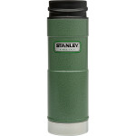 stanley-classic-ohv-thermos-mug-16oz-green.MAIN