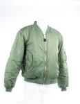 Fostex-Bomber-Jacket-groen-35