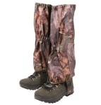 Jack-Pyke-Leg-Gaiter-English-Oak