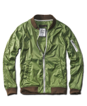 brandit-portland-groen