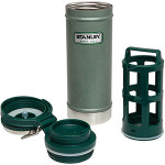 stanley-classic-travel-french-press-16oz-green.PT02-thumb