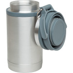 stanley-mountain-vacuum-thermos-trail-mug-12oz-stainless.PT03