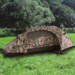 multitarn-1men-tent
