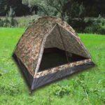 multitarn-2men-tent