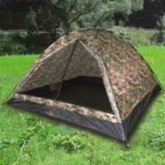 multitarn-3men-tent