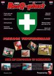 SPITA ResQ-plast folder NL 12NL21.indd