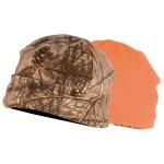 2466-bonnet-reversible-camouflage-3dxorange