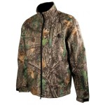 404-blouson-polaire-softshell-camouflage-3dx