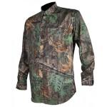 502-chemise-legere-camouflage-3dxg