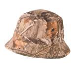 914-bob-softshell-camouflage-kaki-3dx